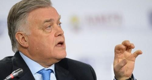 РЖД «отомстит» нефтяникам за рост цен
