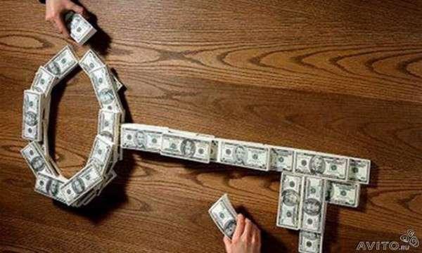 ЦБ начал борьбу с операциями банков «мимо кассы»