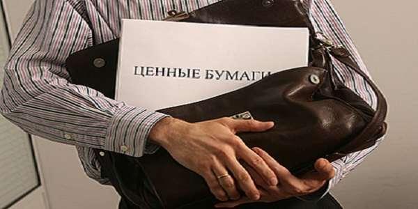 ЦБ: российские банки теряют прибыль