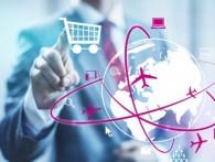 Продавцы продуктов готовятся к форс-мажорным обстоятельствам