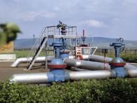 Немецкий бизнесмен избавит Транснефть от проблемного украинского трубопровода
