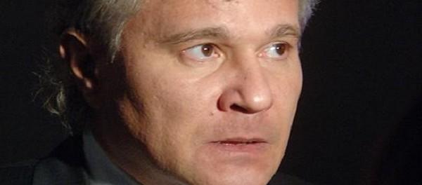 Сергей Архипов поруководил РМГ всего три дня