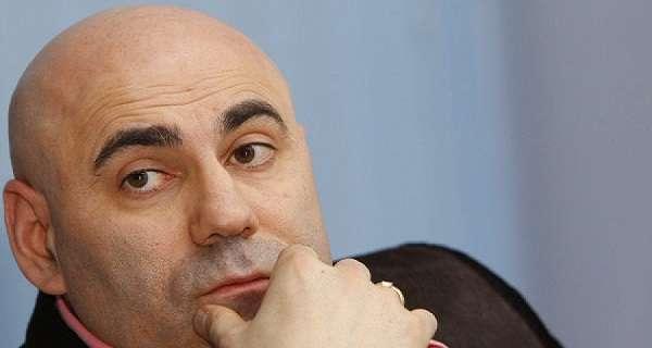 Увольнение Архипова взорвало российский медиарынок