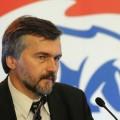 Клепач: падение спроса в России может приблизиться к значениям времен дефолта