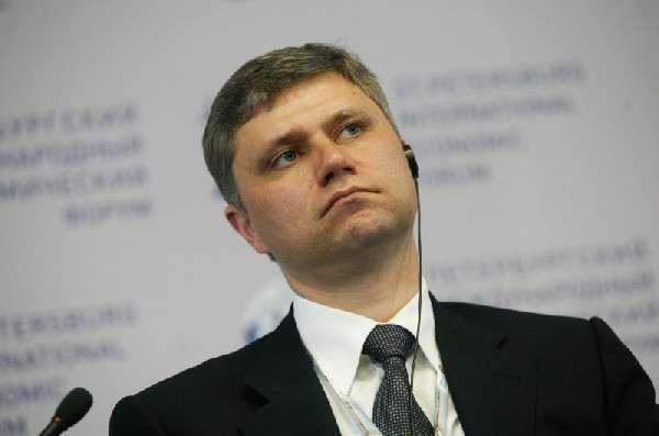 ОАО РЖД получило нового руководителя