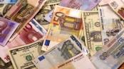 Курс доллара подскочил выше 71 рубля