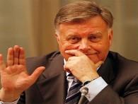 СМИ узнали детали увольнения Якунина