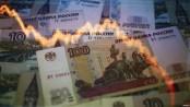 Главные неизвестные для российского рубля