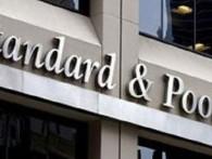 S&P: около трети российских банков кредитуют связанных лиц