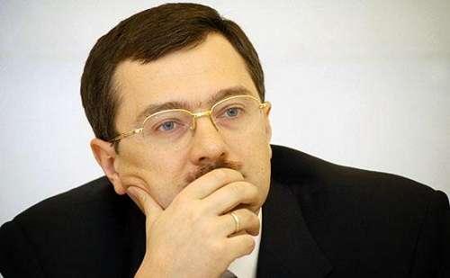 ЦБ  вернет средства НПФ Мотылева до 30 октября