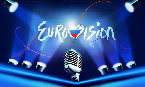 Евровидение 2018: победитель