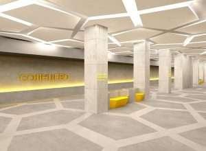 Когда откроют метро в Солнцево: последние новости 2018