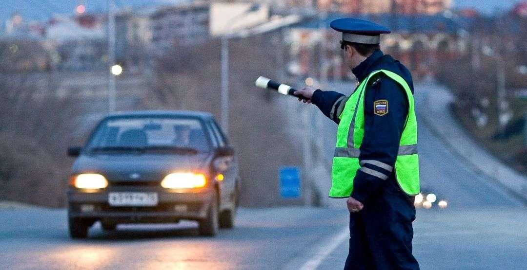 Photo of Новые правила и штрафы ГИБДД с 1 ноября 2019 года, изменения ПДД