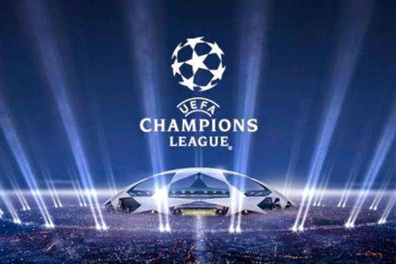 Лига чемпионов УЕФА 2018-2019