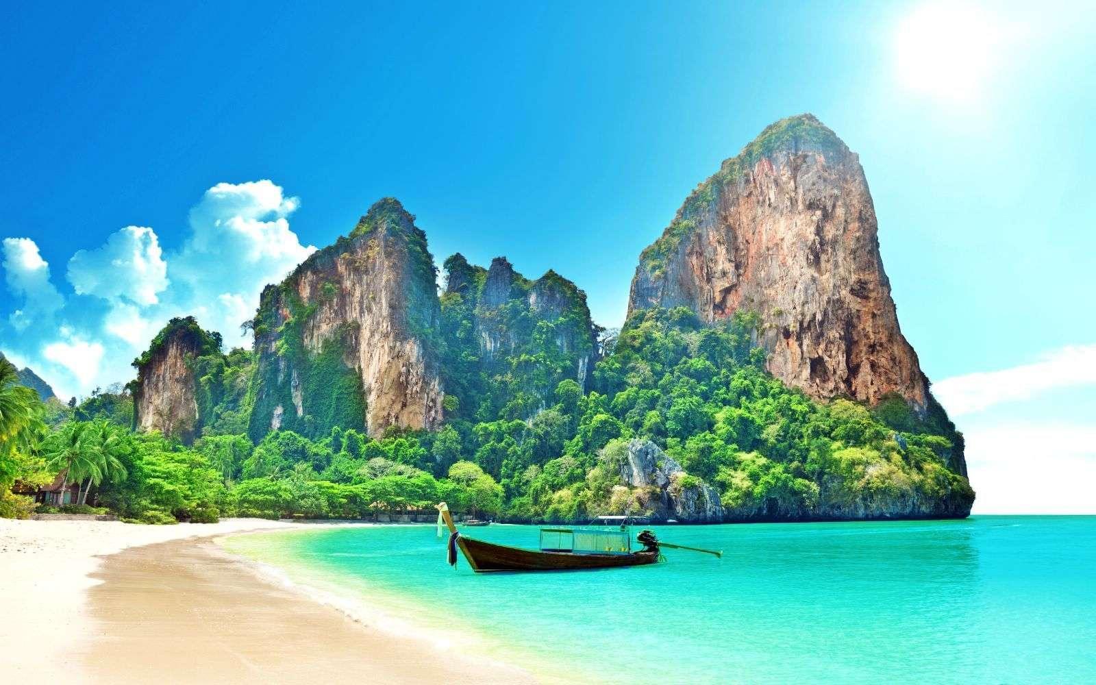Новые правила выплаты отпускных в 2019 году