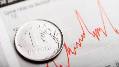 Photo of Обвал рубля в 2019 году: прогнозы экспертов, последние новости