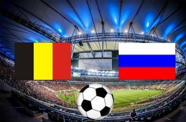 Photo of Россия — Бельгия 16 ноября где смотреть онлайн